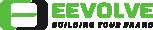 EEVOLVE Mobile Logo