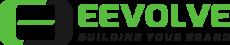 EEVOLVE Logo